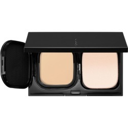 Suqqu Frame Fix Lasting Foundation found on Makeup Collection from harrods.com for GBP 50.17