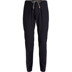 Eleventy Drawstring Sweatpants found on MODAPINS from harrods.com for USD $403.77