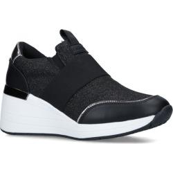 Carvela Jitter Sneakers found on Bargain Bro UK from harrods.com