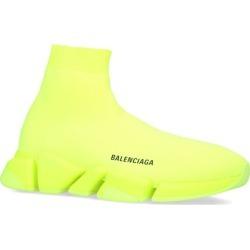 Balenciaga Speed 2.0 Sneakers found on Bargain Bro UK from harrods.com