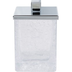 ZODIAC Crystal Jar found on Bargain Bro UK from harrods.com