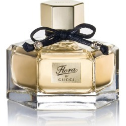 Gucci Flora by Gucci Eau de Parfum (75 ml) found on Makeup Collection from harrods.com for GBP 105.04
