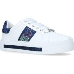 Carvela Jeo Bling Sneakers found on Bargain Bro UK from harrods.com