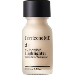 Perricone MD No Makeup Highlighter found on Makeup Collection from harrods.com for GBP 32.3