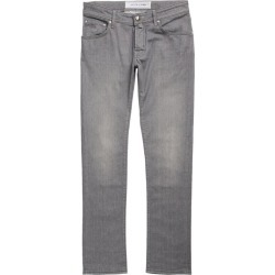 Jacob Cohen Slim Jeans found on MODAPINS from harrods.com for USD $460.74