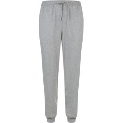 BOSS Cuffed Lounge Trousers found on Bargain Bro UK from harrods.com