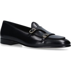 Edhen Milano Leather Brera Loafers found on MODAPINS from harrods (us) for USD $486.00