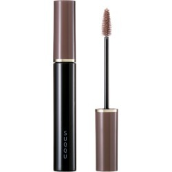 Suqqu Volume Eyebrow Mascara found on Makeup Collection from harrods.com for GBP 22.53