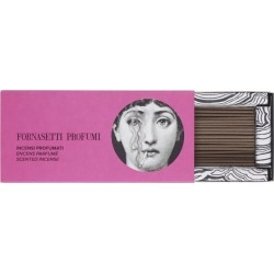 Fornasetti Flora Incense Refill (100G) found on MODAPINS from Harrods Asia-Pacific for USD $74.59