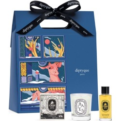 Diptyque Pocket Gift Set found on Makeup Collection from harrods.com for GBP 41.96