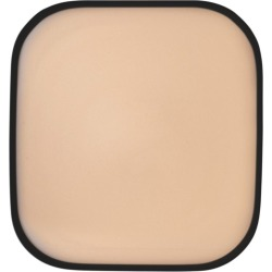Suqqu Frame Fix Moisturizing Solid Foundation Refill found on Makeup Collection from harrods.com for GBP 50.17