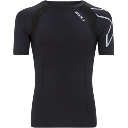 2XU Short-Sleeved Compression Top found on MODAPINS from harrods.com for USD $88.23