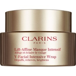 Clarins V-Facial Intensive Wrap (75ml) found on Bargain Bro UK from harrods.com