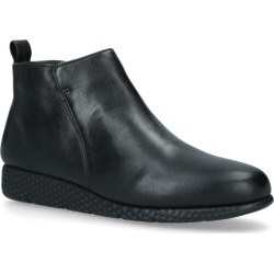 Carvela Leather Cooper Ankle Boots found on Bargain Bro UK from harrods.com