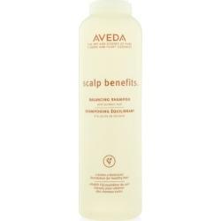 Aveda Scalp Benefits Shampoo (250ml) found on Bargain Bro UK from harrods.com