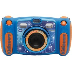 VTech Kidizoom Duo 5.0 Camera found on Bargain Bro UK from harrods.com