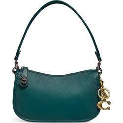 Coach Leather Originals Swinger Shoulder Bag found on GamingScroll.com from Harrods Asia-Pacific for $300.24