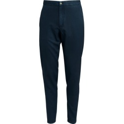 Boglioli Virgin Wool Trousers found on MODAPINS from harrods (us) for USD $434.00
