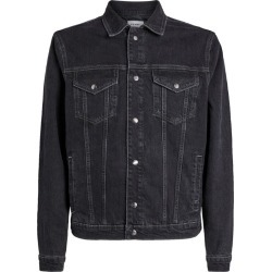 Frame Denim Trucker Jacket found on MODAPINS from harrods (us) for USD $423.00