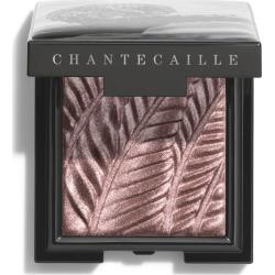 Chantecaille Pangolin Luminous Eye Shade