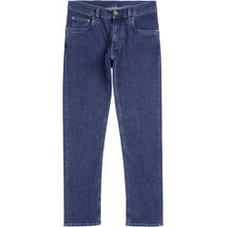 Corneliani Slim Jeans found on MODAPINS from harrods.com for USD $283.28