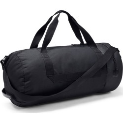 Under Armour Sportstyle Duffle Bag found on MODAPINS from harrods (us) for USD $49.00
