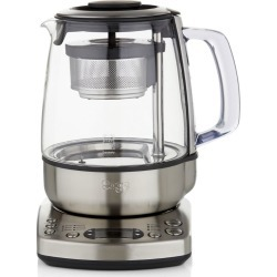 Sage Tea Maker found on Bargain Bro India from harrods (us) for $234.00