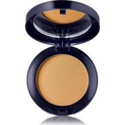 Estée Lauder Set. Blur. Finish. Perfecting Pressed Powder found on Bargain Bro UK from harrods.com