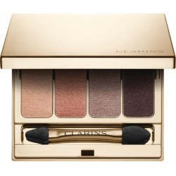 Clarins Four Colour Eyeshadow Palette found on Bargain Bro UK from harrods.com