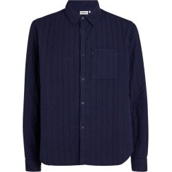 Kenzo Quilted Overshirt found on Bargain Bro UK from harrods.com