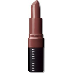 Bobbi Brown Crushed Lip Colour Telluride found on Makeup Collection from harrods.com for GBP 25.47