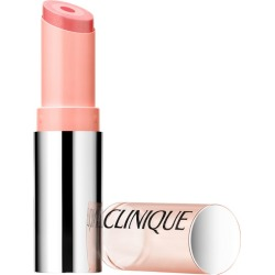 Clinique Moisture Surge Pop Triple Lip Balm found on Makeup Collection from harrods.com for GBP 20.07