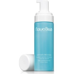 Natura Bissé Oxygen Mousse found on Makeup Collection from harrods.com for GBP 44.67