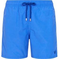 Vilebrequin Water-Reactive Swim Shorts found on Bargain Bro UK from harrods.com