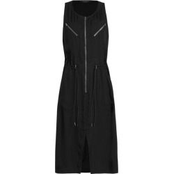 AllSaints Vola Dress found on Bargain Bro UK from harrods.com