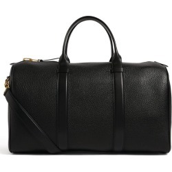 Tom Ford Large Duffle Bag found on MODAPINS from Harrods Asia-Pacific for USD $3742.16