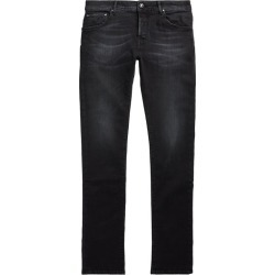 Jacob Cohen Slim Jeans found on MODAPINS from harrods.com for USD $632.66