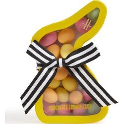 Harrods Chocolate Crunch Eggs Box (200g) found on Bargain Bro UK from harrods.com
