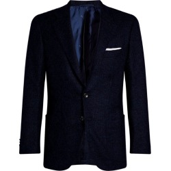 Kiton Textured Single-Breasted Suit Jacket found on MODAPINS from harrods (us) for USD $9130.00
