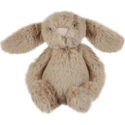 Jellycat Bashful Baby Bunny (15cm) found on Bargain Bro UK from harrods.com