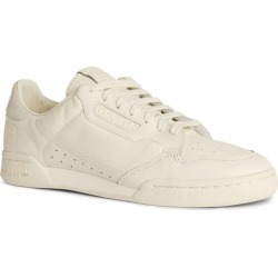 Adidas Originals Leather Continental 80 Sneakers found on MODAPINS from Harrods Asia-Pacific for USD $60.41