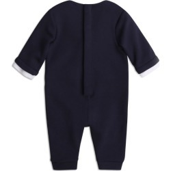 Boss Kids Three-In-One Suit Playsuit (1-18 Months) found on Bargain Bro UK from harrods.com