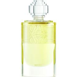 Loewe Mayrit (Perfume Oil) found on Bargain Bro UK from harrods.com