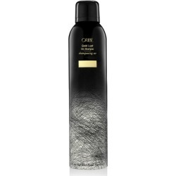 Oribe Gold Lust Dry Shampoo found on Makeup Collection from harrods.com for GBP 37.42