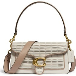 Coach Leather Tabby Shoulder Bag found on GamingScroll.com from Harrods Asia-Pacific for $735.05
