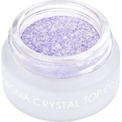 Natasha Denona Duo Chrome Top Coat found on Makeup Collection from harrods.com for GBP 25.99
