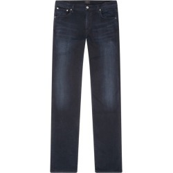 Citizens Of Humanity Gage Straight Jeans found on MODAPINS from Harrods Asia-Pacific for USD $339.11