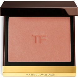 Tom Ford Cheek Colour found on Makeup Collection from harrods.com for GBP 55.34