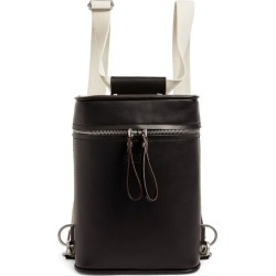 Maison Margiela Leather Four Stitches Backpack found on GamingScroll.com from Harrods Asia-Pacific for $1355.76