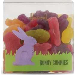 Harrods Easter Bunny Sweets (240g) found on Bargain Bro UK from harrods.com